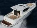small-boat-2965-cruiser