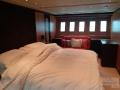Mangusta-105-yacht-hk_12