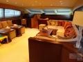 Mangusta-105-yacht-hk_14