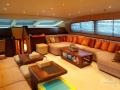 Mangusta-105-yacht-hk_15