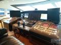 Mangusta-105-yacht-hk_17