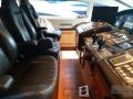 Mangusta-105-yacht-hk_18