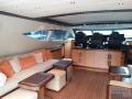 Mangusta-105-yacht-hk_19