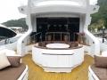 Mangusta-105-yacht-hk_20