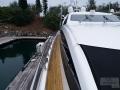 Mangusta-105-yacht-hk_21