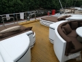 Mangusta-105-yacht-hk_22