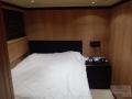 Mangusta-105-yacht-hk_6