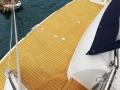Princess67-yacht-sale-hk