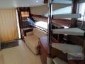 Princess67-yacht-sale-hk_11