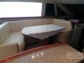 Princess67-yacht-sale-hk_12