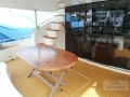 Princess67-yacht-sale-hk_2