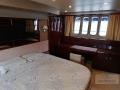 Princess67-yacht-sale-hk_26