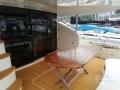 Princess67-yacht-sale-hk_3
