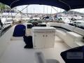 Princess67-yacht-sale-hk_38