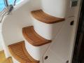 Princess67-yacht-sale-hk_4