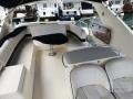Princess67-yacht-sale-hk_44