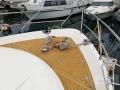 Princess67-yacht-sale-hk_56