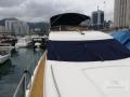 Princess67-yacht-sale-hk_57