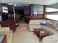 Princess67-yacht-sale-hk_7