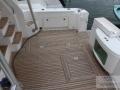 Riviera45-boatsale