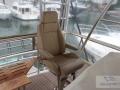 Riviera45-boatsale_17