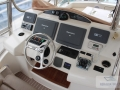 Riviera45-boatsale_18