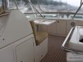 Riviera45-boatsale_20