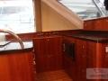 Riviera45-boatsale_31