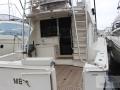 Riviera45-boatsale_4