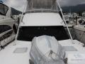 Riviera45-boatsale_57