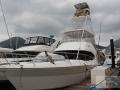 Riviera45-boatsale_66