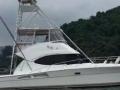 Riviera45-hk-motor-yacht