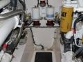 riviera45-boat-engine