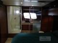 Ruby53-used-boat-hk_27