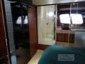 Ruby53-used-boat-hk_28