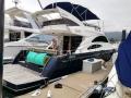 Ruby53-used-boat-hk_51