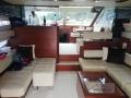 Ruby53-used-boat-hk_9