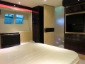 53-163-master-cabin-TV-Cabinet