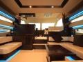 taiwanboat-saloon