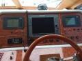 Ruby62-taiwan-boat-sale-10