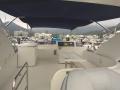 Ruby62-taiwan-boat-sale-11