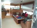 Ruby62-taiwan-boat-sale-2