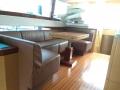 Ruby62-taiwan-boat-sale-4