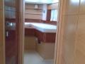 Ruby62-taiwan-boat-sale-8