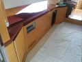ruby-yacht-62h