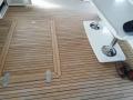 ruby-yacht-62k