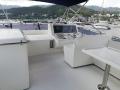 ruby-yacht-62l