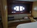 ruby-yacht-62n