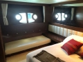 Ruby62-hk-boat-for-sale-2020-12