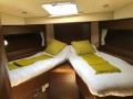 Ruby62-hk-boat-for-sale-2020-14